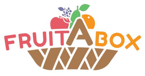 Fruitabox